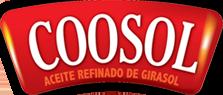 Coosol