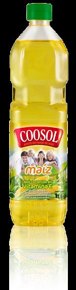 coosol_maiz