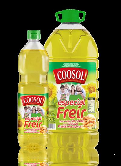 coosol_freir