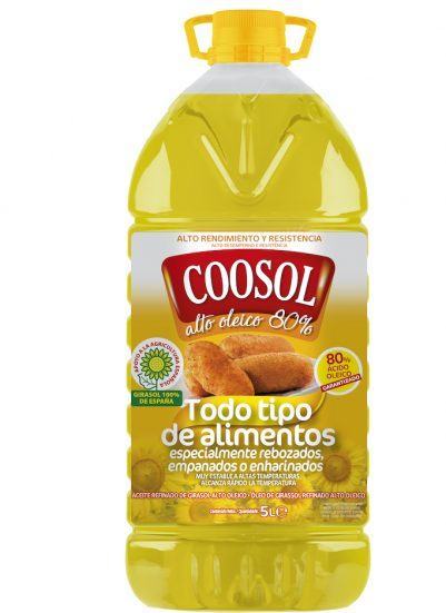 mock coosol oleico 80% amallo copia
